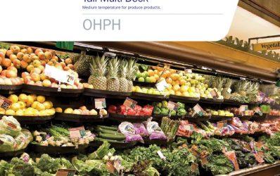 thumbnail of OHPH-display-case-sales-sheet