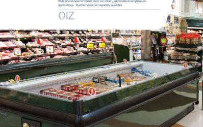 thumbnail of OIZ-display-case-sales-sheet-2