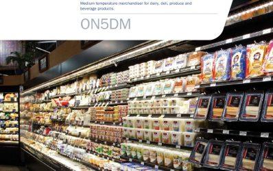 thumbnail of ON5DM-display-case-sales-sheet