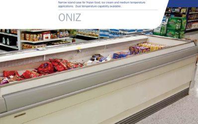thumbnail of ONIZ-display-case-sales-sheet