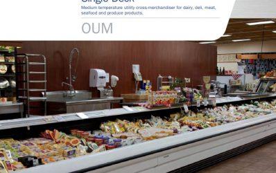 thumbnail of OUM-display-case-sales-sheet-1