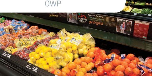 thumbnail of OWP-display-case-sales-sheet
