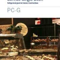 PC-G-R
