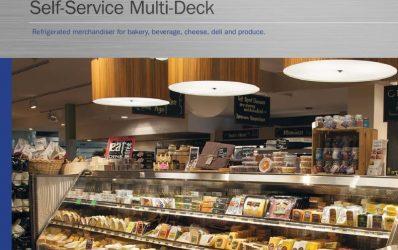 thumbnail of PF-R-display-case-sales-sheet-v1