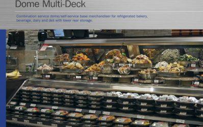 thumbnail of PTD-R-R-display-case-sales-sheet-v1