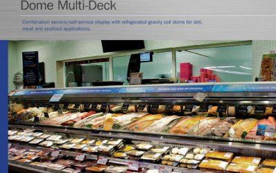 thumbnail of PTD-RG-display-case-sales-sheet-v1