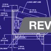 SoloChill 091-130-220 REVIT