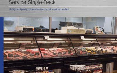 thumbnail of S2SG-R-display-case-sales-sheet-v1
