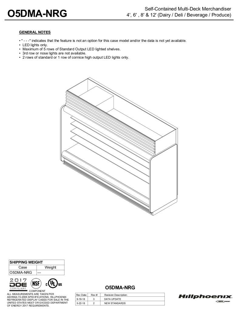 thumbnail of O5DMA-NRG-display-case-tech-reference-sheet-5