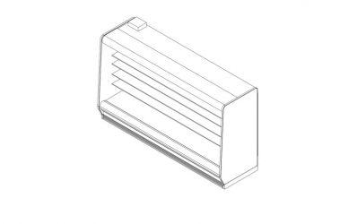 thumbnail of O5DMH-NRG-display-case-tech-reference-sheet-4.0