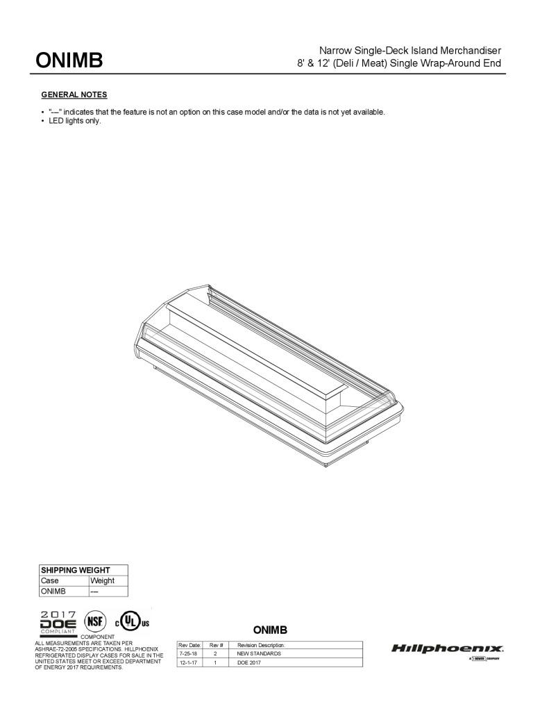 thumbnail of ONIMB-display-case-tech-reference-sheet-3
