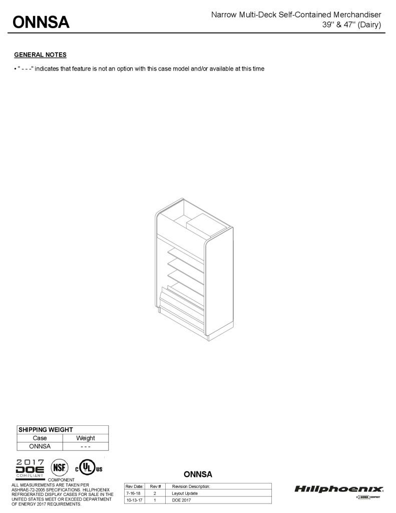 thumbnail of ONNSA-display-case-tech-reference-sheet-3