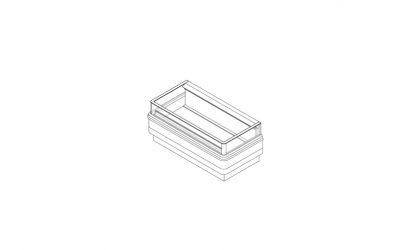 thumbnail of OWEZV-display-case-tech-reference-sheet-4
