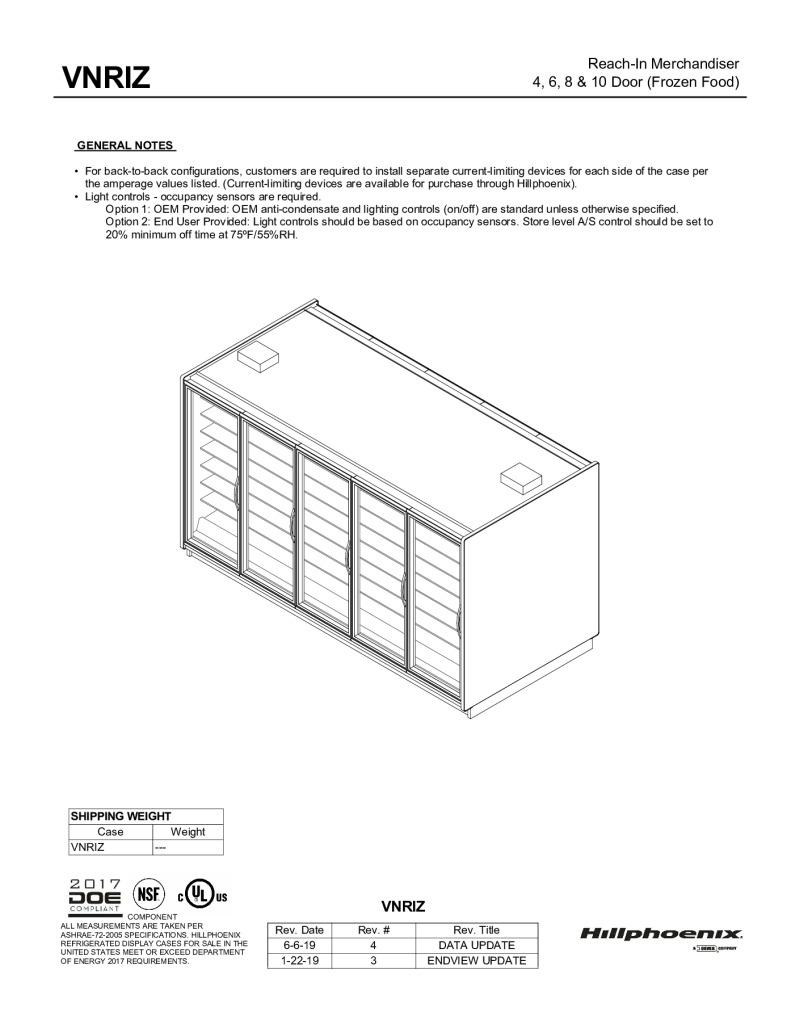 thumbnail of VNRIZ-display-case-tech-refrence-sheet-4.1