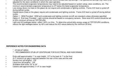 thumbnail of VNRIZ-display-case-tech-refrence-sheet