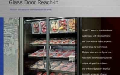 thumbnail of ONRM-display-case-sales-sheet-R06