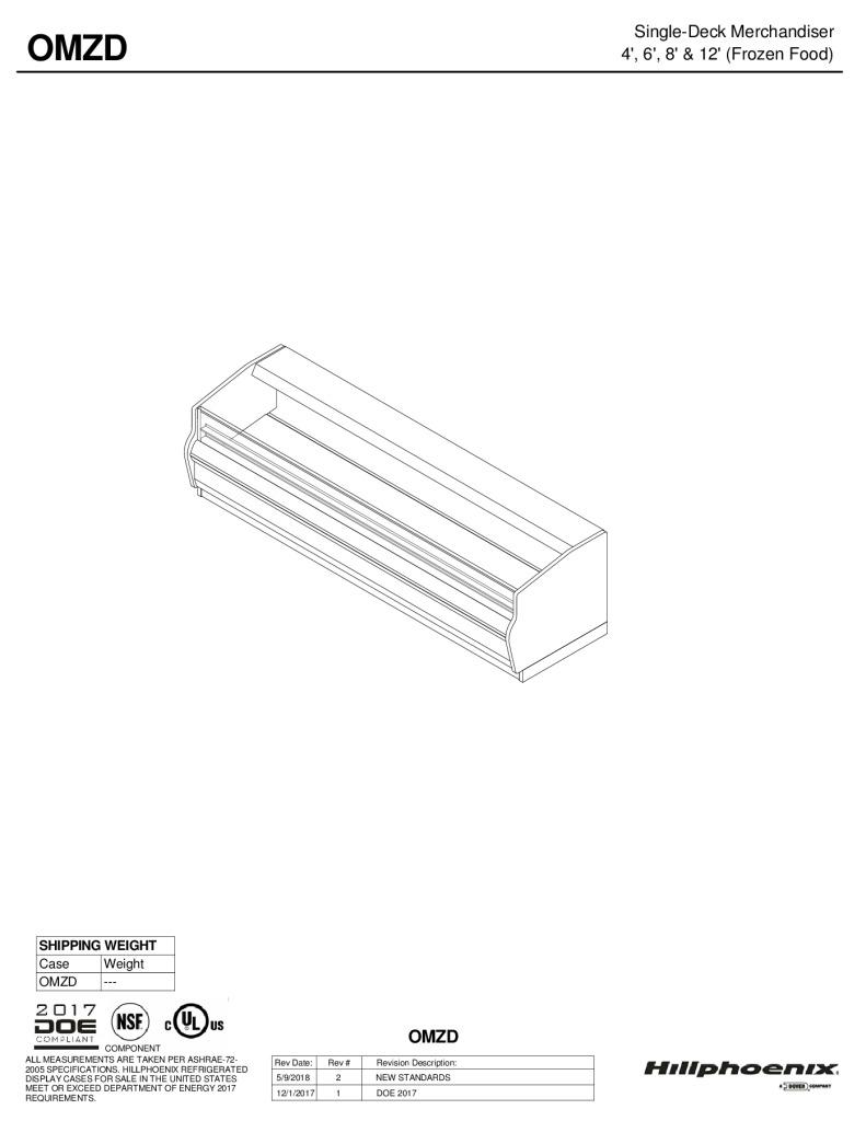 thumbnail of OMZD-display-case-tech-referece-sheet