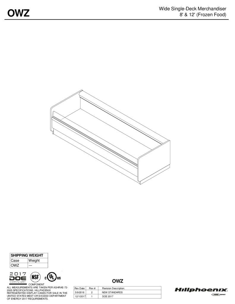 thumbnail of OWZ-display-case-tech-referece-sheet