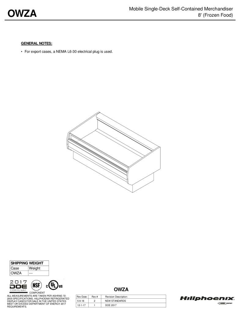 thumbnail of OWZA-display-case-tech-referece-sheet