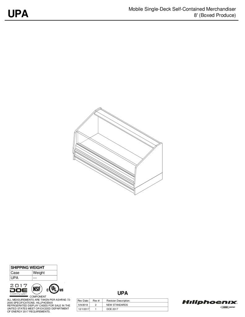 thumbnail of UPA-display-case-tech-referece-sheet