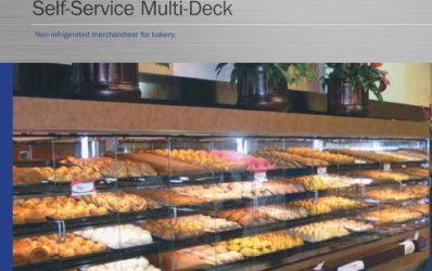 thumbnail of BWU-RB-display-case-sales-sheet