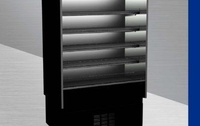 thumbnail of CF-S-SFC-display-case-sales-sheet