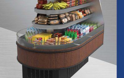 thumbnail of HVI-3-304EC-406EC-SFC-display-case-sales-sheet-v1