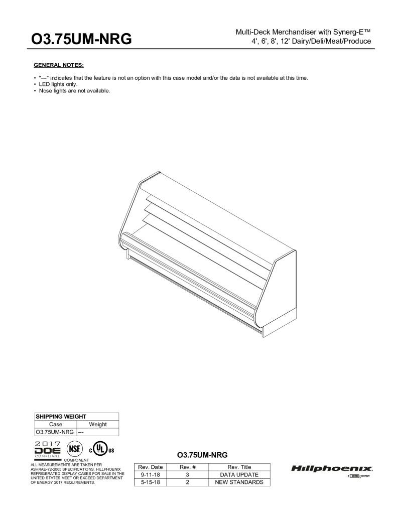 thumbnail of O3.75UM-NRG-display-case-tech-reference-sheet-3.0