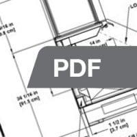 AdaptaPak-2 Fan PDF
