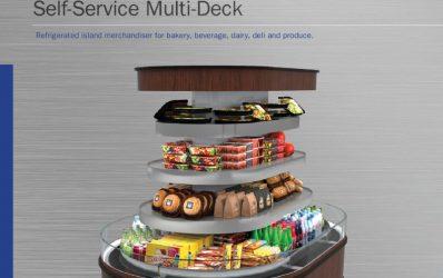 thumbnail of HVI-4-406R-406S_HVI-4-408R-408S-display-case-sales-sheet-v2