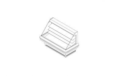 thumbnail of O3.25EM-NRG-display-case-tech-reference-sheet-3.1