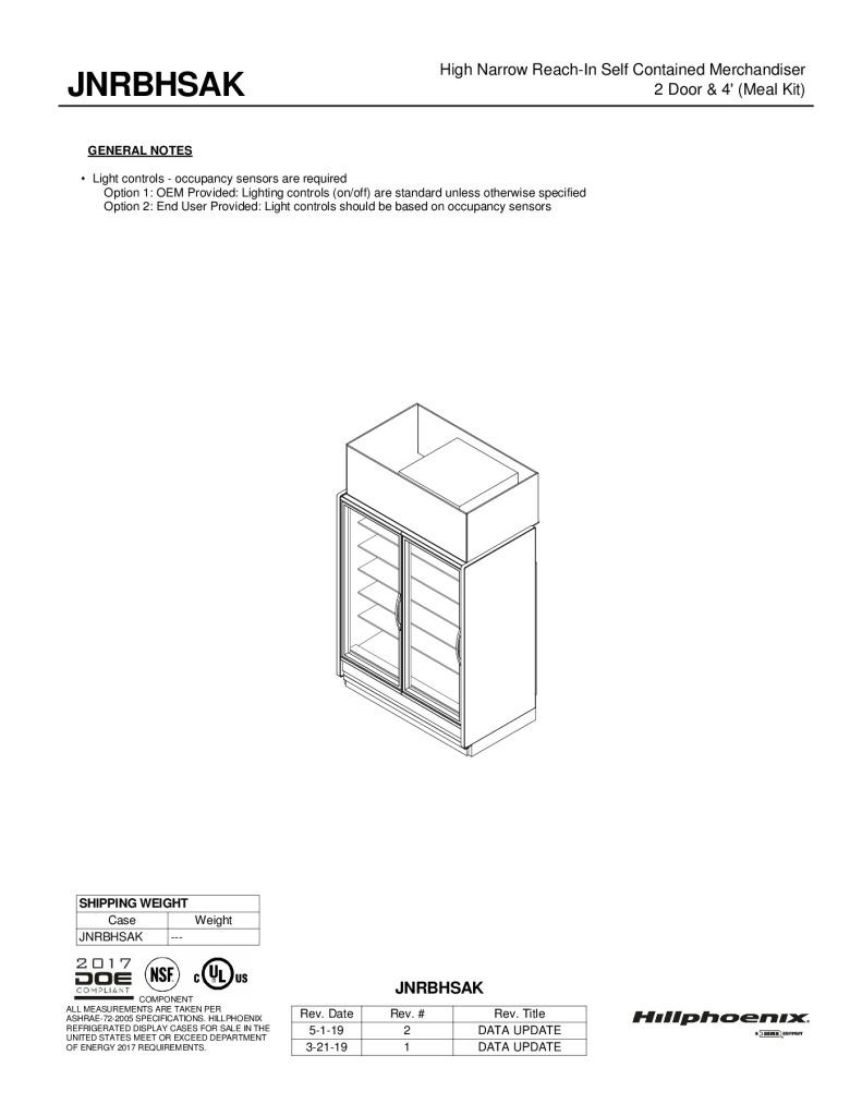 thumbnail of JNRBHSAK-display-case-tech-reference-sheet-2.0