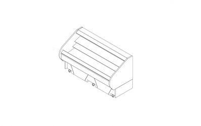 thumbnail of O2.5UMAK-NRG-display-case-tech-reference-sheet-meal kits