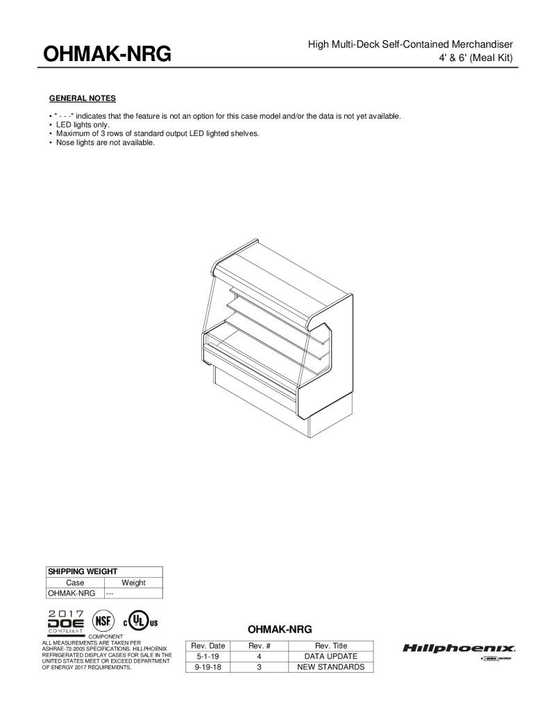 thumbnail of OHMAK-NRG-display-case-tech-reference-sheet-4.0