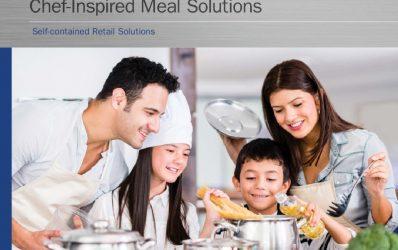 thumbnail of meal-kit-display-case-merchandiserv5