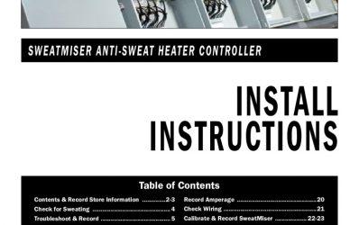 thumbnail of sweatmiser-display-case-i-o-manual