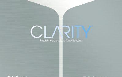 thumbnail of Clarity Brochure-display-case-sales-brochure- V11