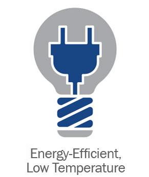 Clarity Doors Energy Efficient