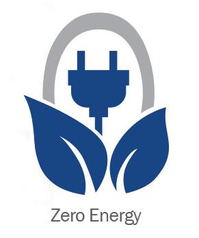 Vista Elite Display Case Door Zero Energy