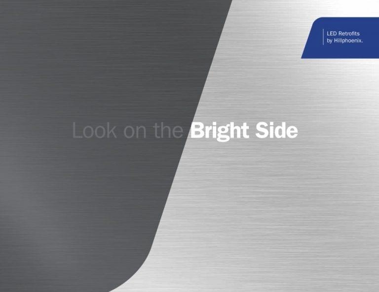 thumbnail of After-Market-Services-LED-Lighting-Retrofit-Sales-Sheet