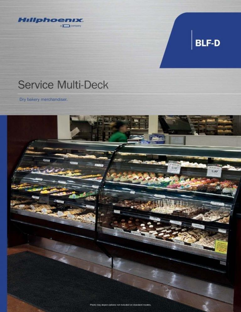 thumbnail of BLF-D-display-case-sales-sheet-v1
