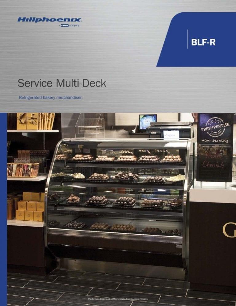 thumbnail of BLF-R-display-case-sales-sheet-v1