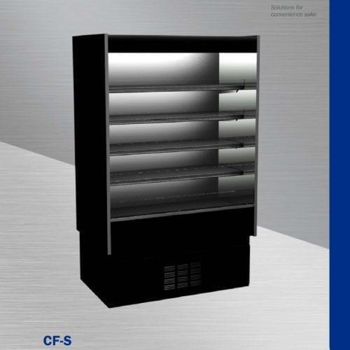 CF-S-SFC