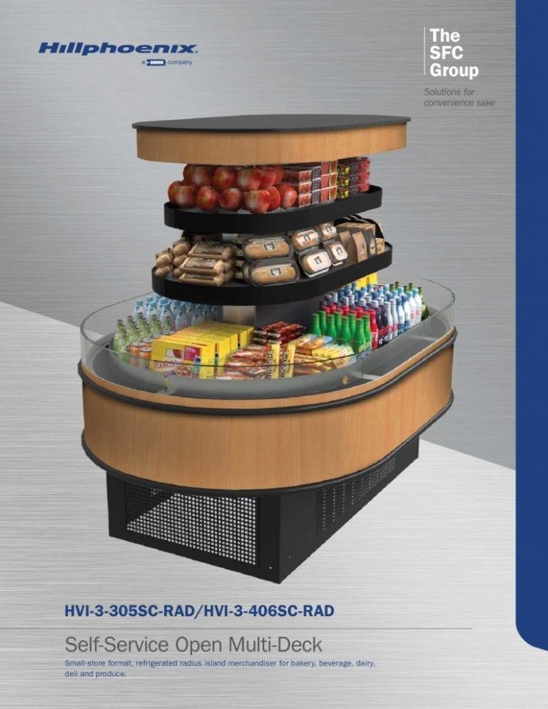 thumbnail of HVI-3-305S-406S-RAD-SFC-display-case-sales-sheet-v1