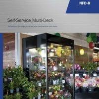 NFD-R