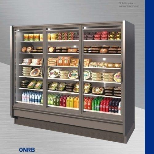 ONRB-SFC