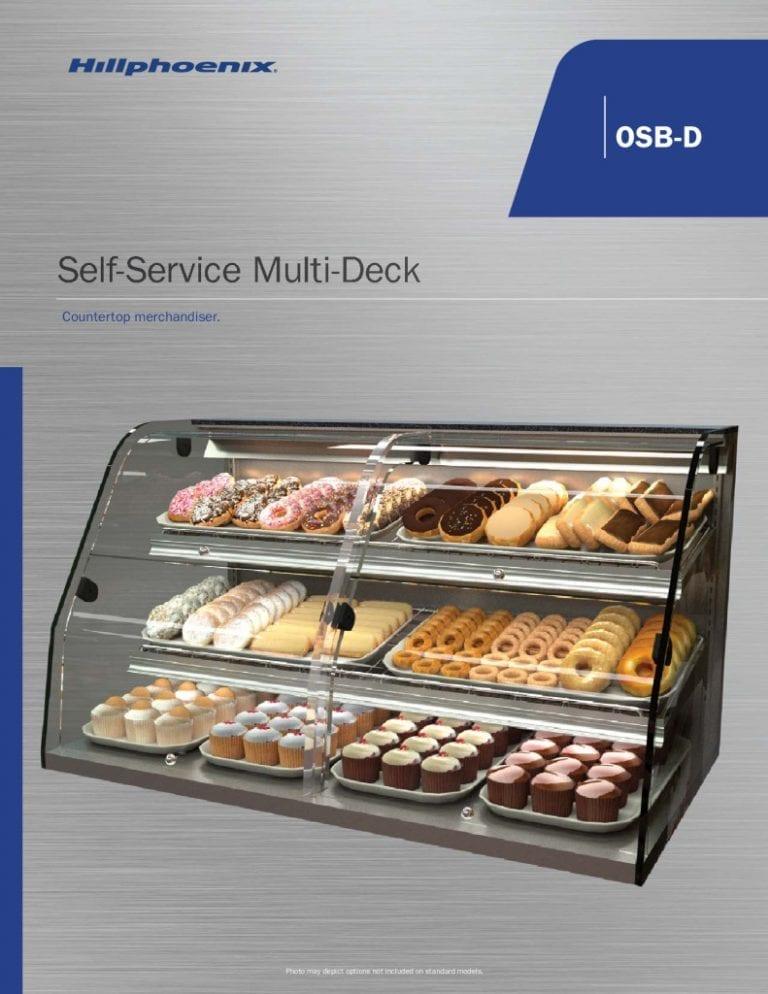 thumbnail of OSB-D-display-case-sales-sheet