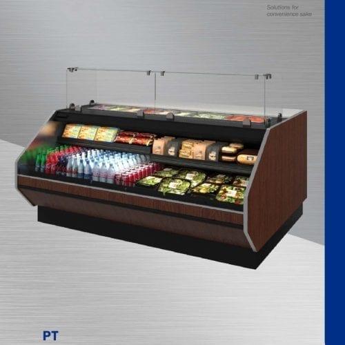 PT-R-SFC