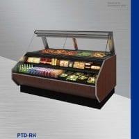 PTD-RH-SFC