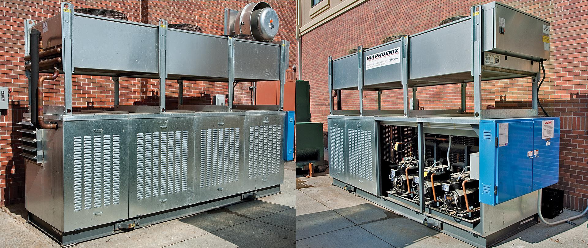 Paratemp-refrigeration-system-hero-image